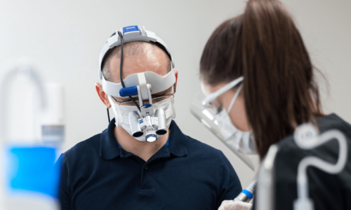 dentiste montreux